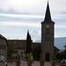 """01-Place de l'Eglise de Confignon • <a style=""""font-size:0.8em;"""" href=""""http://www.flickr.com/photos/63055067@N06/5736374742/"""" target=""""_blank"""">View on Flickr</a>"""