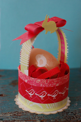 Hambly_Easter_Basket_2