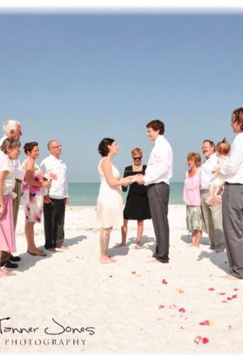 wedding 4/18/11