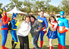 MoD-4599web (Cory Sinklier) Tags: superheroes marchofdimes lubbock covenent