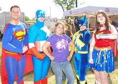 MoD-4600web (Cory Sinklier) Tags: superheroes marchofdimes lubbock covenent