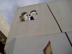 Asilah - Morocco (margits) Tags: africa travel streetart art morocco asilah atlanticcoast
