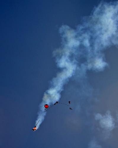 nasa nike smoke - photo #22
