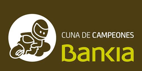 Cuna Campeones Bankia 2011
