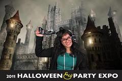 0085creepycastle (Halloween Party Expo) Tags: halloween halloweencostumes halloweenexpo greenscreenphotos halloweenpartyexpo2100 halloweenpartyexpo halloweenshowhouston