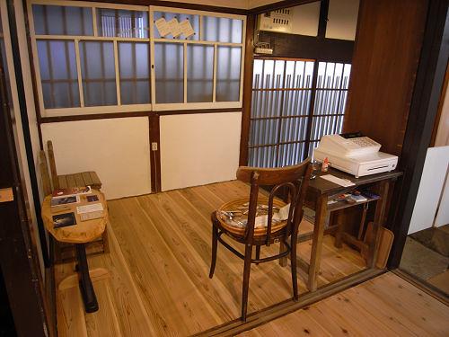 koharu cafe(コハルカフェ)@きたまち-05
