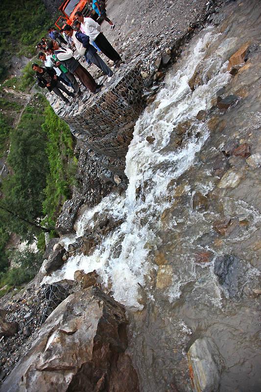 Landslide IMG_0486-w