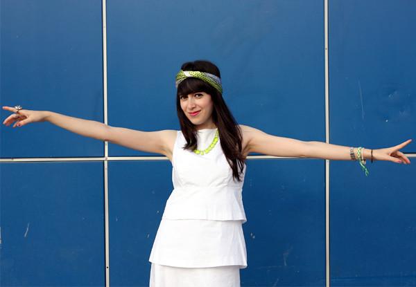 white_dress1