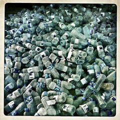 GB.AFG.10.0386 (Basetrack) Tags: afghanistan water war military bottledwater conflict 18 logistics afg drinkingwater usmarines helmand waterstorage balazsgardi helmandprovince plasticwaste oneeight facingwatercrisis basetrack watercost