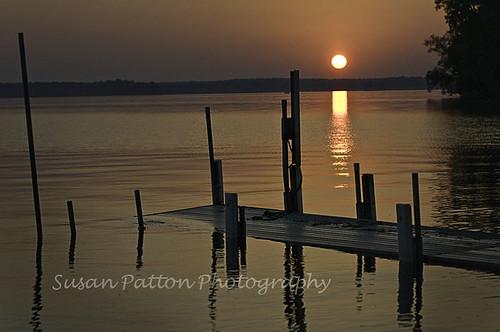 wdock_sunset_2