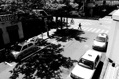 niigata monochrome 33