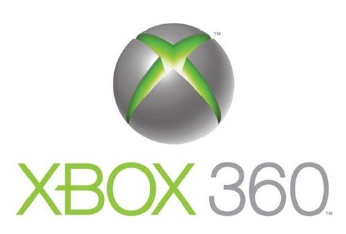 Xbox 360 Cloud Saves Are Live On Selected Games