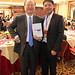 Xu Kuangdi, Former Mayor of Shanghai, with Tan Yinglan, author of Chinnovation