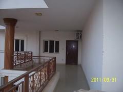 100_6034 (hamza179) Tags: 4 500             1   00249121313094 800