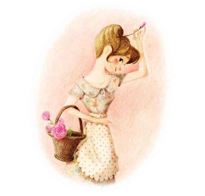Adele-et-la-rose_1