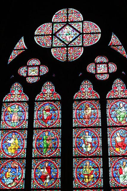 Notre Dame 028
