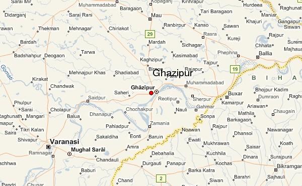 Ghazipur.10