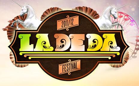 LA De Da Festival - NZ