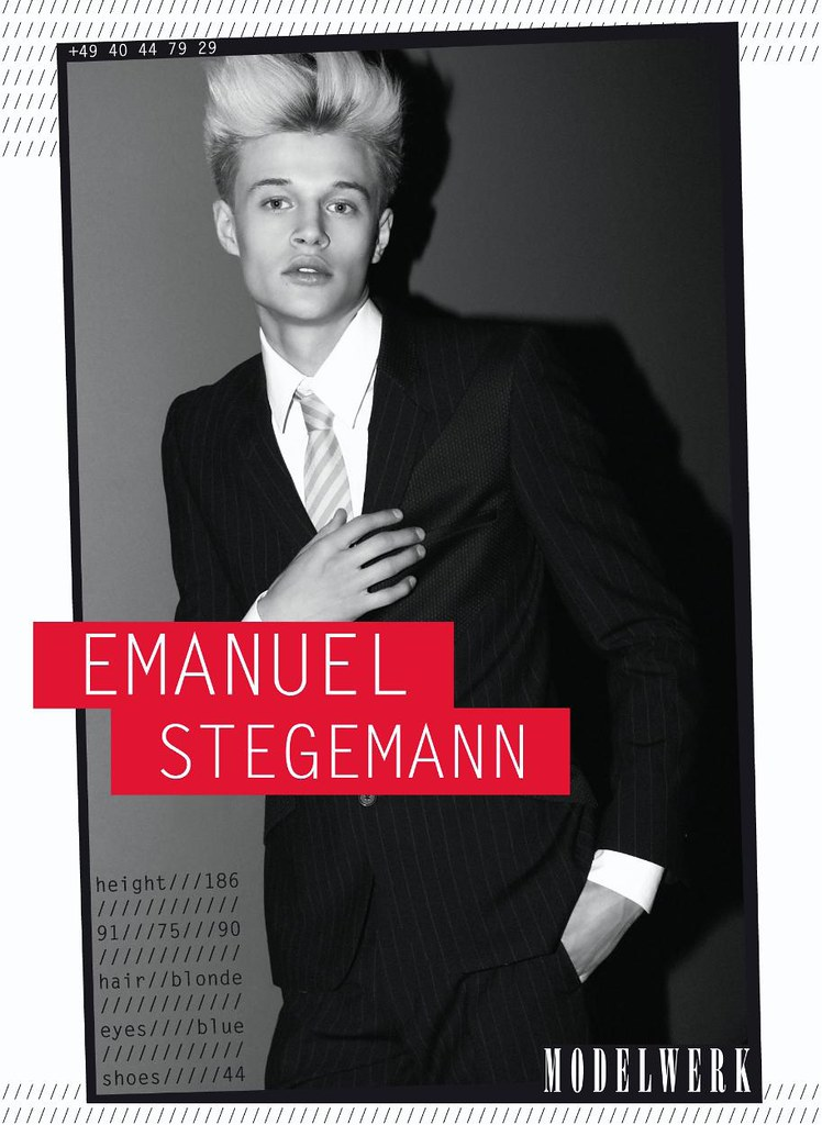 SS12 Berlin Showpackage Modelwerk017_Emanuel Stegemann