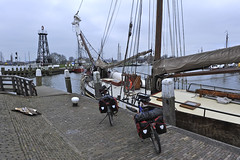 Noord-holland-51