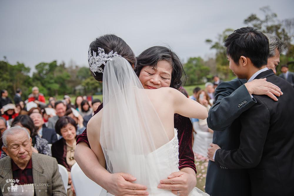 子瑄&睆璿 婚禮紀錄_54