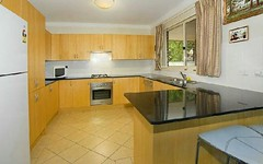 Address available on request, Bulli NSW