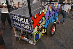 Thatha (Pimp My Carroça, Centro, São Paulo, Brasil, Maio 2014) (FRED (GRAFFITI @ BRAZIL)) Tags: brazil streetart luz brasil graffiti saopaulo sãopaulo centro sampa brésil grafite artederua thatha arteurbana grafiteiro pimpmycarroça