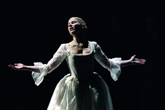 Dialogues des Carmélites: Poulenc's homage to some of opera's most famous female characters