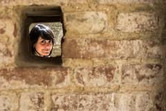 Francesca (generatorrr) Tags: italy abbey ruins san italia tuscany toscana rovine abbazia galgano