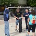 CHVNG_2014-05-31_1617