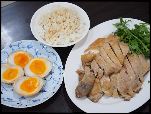 美食饗宴 - Cover