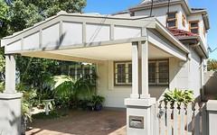 20 Garrett Street, Maroubra NSW