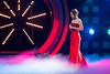 _MG_0713 (anakcerdas) Tags: selebrita awards jakarta indonesia celebrity bunga citra lestari