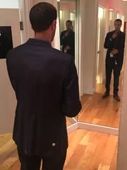CS BlackBell Agency Team Member Earns Suit Shopping Spree! (csblackbellagency) Tags: csblackbellagency csblackbellagencyatlanta csblackbellagencyreviews suit shoppingspree teammember csblackbellagencyglassdoor csblackbellagencyjobs csblackbellagencysalary