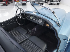 1952 Jaguar XK 120 Roadster (48) (vitalimazur) Tags: 1952 jaguar xk 120 roadster