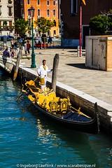 Venetie 2016 bewerkt 960px (40 van 183) (Borgje22) Tags: venetie venice venezia