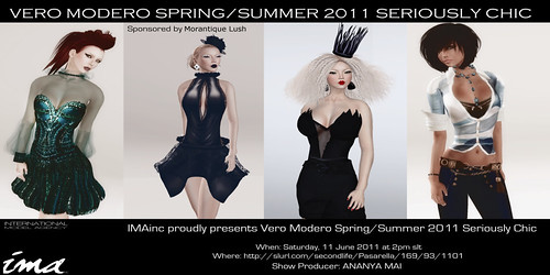 Invitation_ IMA Inc for VERO MODERO Saturday, 11 June 11 2pm s