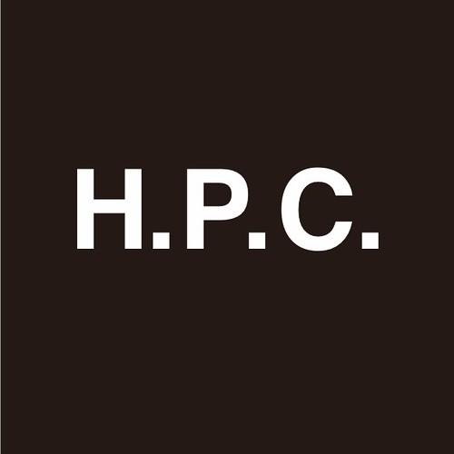 h.p.c
