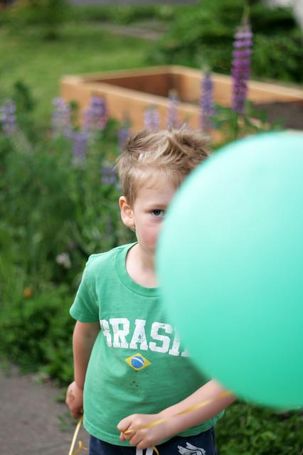 balloongarden