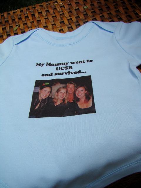 DSC06448 baby shirt