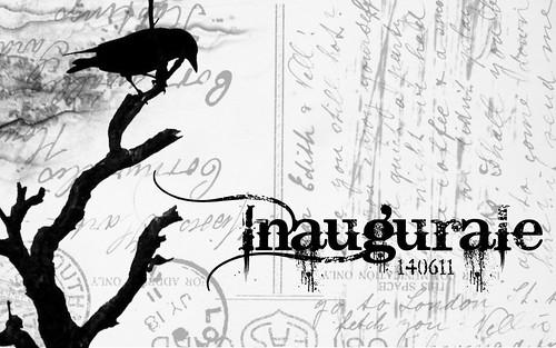 Inaugurale