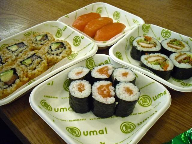 Sushi_umai