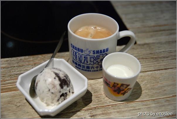 天母-健康煮_12