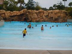 Aquatica (insidethemagic) Tags: water orlando florida slide seaworld waterpark aquatica