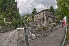001792 D 300 HDR (Massimo Marchina) Tags: italy landscape italia montagna hdr paesaggio treviso veneto affisheyenikkor105mm128geddx sanboldotv passosanboldotv