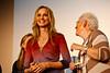 Grillo_Frameline_7-634 (framelinefest) Tags: film lesbian documentary castro wish filmfestival 2011 chelywright wishme wishmeaway anagrillo frameline35 06222011 anagrilloforframeline35