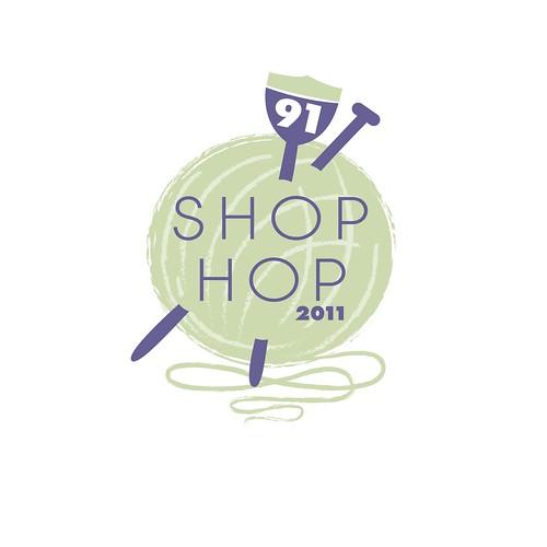 shophop_FINAL