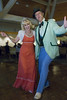 "Prom 2011 • <a style=""font-size:0.8em;"" href=""http://www.flickr.com/photos/64437352@N03/5868570082/"" target=""_blank"">View on Flickr</a>"