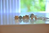 Project Love 5/365 (Laarices Fofagrafia) Tags: photography colar anéis alicedisse mirnaferraz laarices projectlove5365 patisseriefinamore