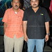 Naa-Pere-Shiva-Movie-Pressmeet_5